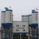 Concrete Mixing Plant Manufacturers