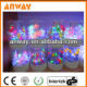 10-40L LED Fancy Christmas Lights 1.Light Count:40 2.Light Color:white/Multicolor/blue/yellow/gr Manufacturers