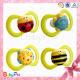 Baby Nipple, funny baby nipple, molding silicone baby nipple, New Style, EN1400 & EU & USA standa Manufacturers