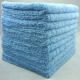 Microfiber cloths - Cleaning cloths - Microfiber Mitts - Microfiber Towels Manufacturers