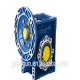 RV type worm gear reducers,worm gear boxes,gear m Manufacturers