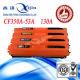 Toner CF350A CF351A CF352A CF353A printer toner cartridge Manufacturers