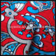 African fabric dress /bandage dress fabric print 100 organic cotton fabric1.100% Cotton Fabric 2. Manufacturers