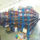 China High Quality Long Span Shelving Manufacturers