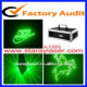 1w Green Animation Laser Light Laser Projector Manufacturers