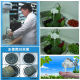 ozone wash water auto-generator Manufacturers