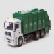 die cast model vehicles Manufacturers