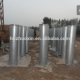 CSB-009(Heavy Duty) Safety Bollard/ Military Boll Manufacturers