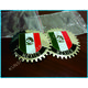 Custom Car Grille Emblems Manufacturers