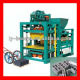 *Cement brick making plant *Brick machinery *Easily operate,Strong structure *Best quality&price Manufacturers