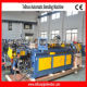 China Automatic cnc copper tubing bending machine/copper tubing bender machine Automatic feed and angle Manufacturers