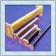 Copper Electroformed Flexible Waveguides Manufacturers