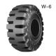 otr tire,off-road tire,23.5-25,26.5-25,29.52-5,29.5-29,35/65-33,45/65-45 Manufacturers