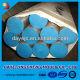 O2 Tool Steel / AISI O2 Alloy Steel 1.2842 Tool Steel O2 Manufacturers