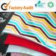 Hygeian organic cotton fabric manufacturer Manufacturers