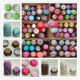 2013 Tops Cupcake Liners Cake Decorating Tools Manufacturers