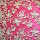 China Lace Fabric Manufacturers
