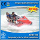 SANJ SHS1100 4 Bore & 4 Stroke1100cc Watercraft CE Manufacturers