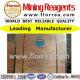 China Potassium Amyl Xanthate Manufacturers