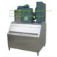 new condition 30T flake ice machine Manufacturers