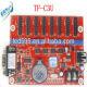 Led Asynchronous Display Control Card Electronic Control Card Tf-c3u Manufacturers