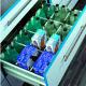 Storage Drawers Manufacturers