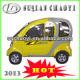 4 Seats Electric Car,electric Car Conversion Kit Manufacturers