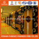 for Elevator Panel Bolts Handrail Flooring Stainless Steel Decorative Sheet Manufacturers
