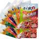 China BOPP VMPET PE Seasoning Packaging from Liaoning MEC Group Co. Ltd