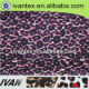2013 Fashion New Design Pretty Polyester Knitted Digital Wholesale Indian Block Print Fabric Manufacturers
