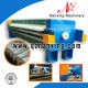 Industrial Water Filter Press: 1. Filter Area Manufacturers