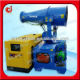 Long Range Sprayer Machine Tractor Mounted Dust Suppression Equipment Manufacturers