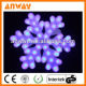 48L LED Fancy Christmas Lights 1.Light Count:48 2.Light Color:white/Multicolor/blue/yellow/green Manufacturers