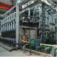 Industry Furnaces High Temperature Furnaces Annealing furnace Heating furnace Manufacturers