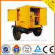 Supply ZL Series single stage stainless steel transformer oil filter machine Manufacturers