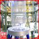 2600mm mulch film making machine Film Folding Diameter:2600 mm Film Thickness:0.004-0.008 mm Mate Manufacturers