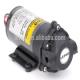 LFP1050-1100S Self-Priming Booster Pump Manufacturers