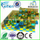Approved Indoor Kids Playground 1)Special designing Manufacturers