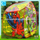 Cheap kids tent play house Manufacturers