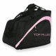 New Design Golf Boston/Golf Shoe/Golf Travel Bag and Sporting Bags. All Colors Available Manufacturers
