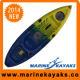 Fishing Angler Surfing Kayak Manufacturers