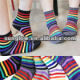 item:bulk cotton socks Fabric Manufacturers