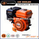 13hp Petrol Engine Manufacturers