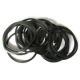 Rubber Gaskets Manufacturers