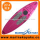 Plastic Stand Up Paddle Board Manufacturers