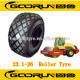 OTR Industrial tires 1We are Manufacture Manufacturers