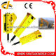 High Quality 4-7 Ton Hydraulic Excavator Hammer Manufacturers