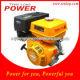 Recoil Start Gasoline Engine 13HP Manufacturers