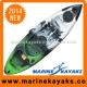 Sunshine Angler Kayak 2014 High Quality From Marine Kayaks Manufacturers
