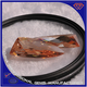 Specialized gemstone factory/OEM is ok/Strict QC c Manufacturers